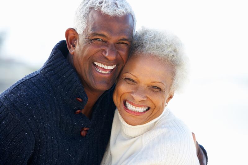 bigstock-romantic-senior-couple-hugging-399542501