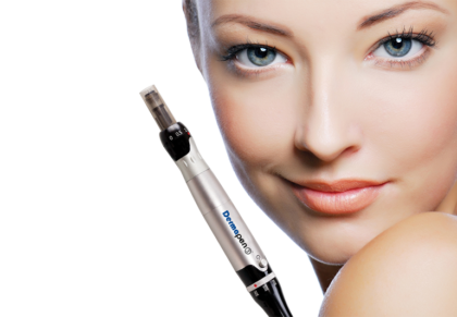 dermapen-microneedling-the-laser-and-skin-clinic